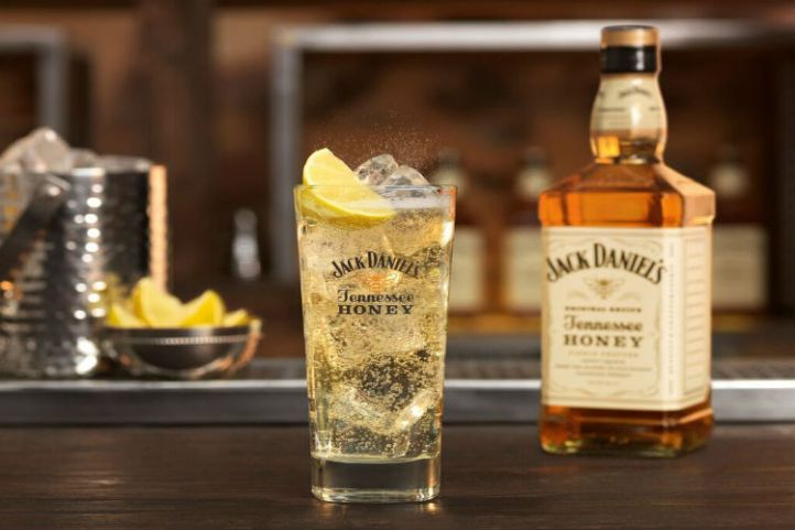 jack-honey-ginger
