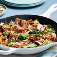 En sólo 15 minutos puedes tener tu cena lista