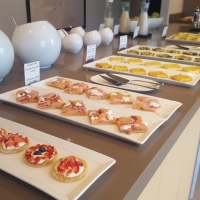 AC kitchen, entre lo estético y el buen sabor