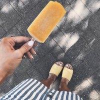 5 outfits para verano que debes tener