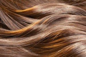 Crecer-cabello-500x334