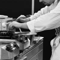 Como la cocina se puede convertir en medio terapeútico