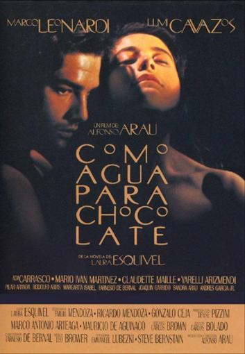 como_agua_para_chocolate-923453008-large