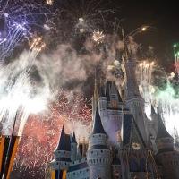 Los 5 mejores barras en Disney