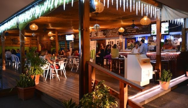 mangos-restaurant-and-bar-ocean-park-152505