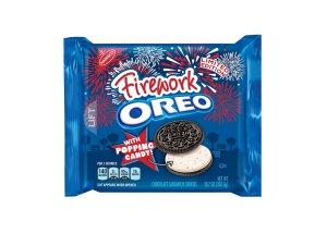 Firework_OREO_Pack