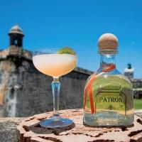 Patrón Celebra la Semana Internacional del Tequila