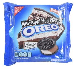 Limited-Edition-Mississippi-Mud-Pie-Oreo-Cookies-1