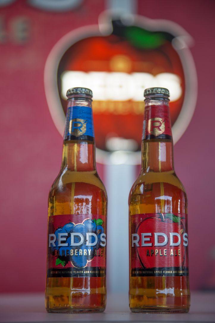 REDDS_26
