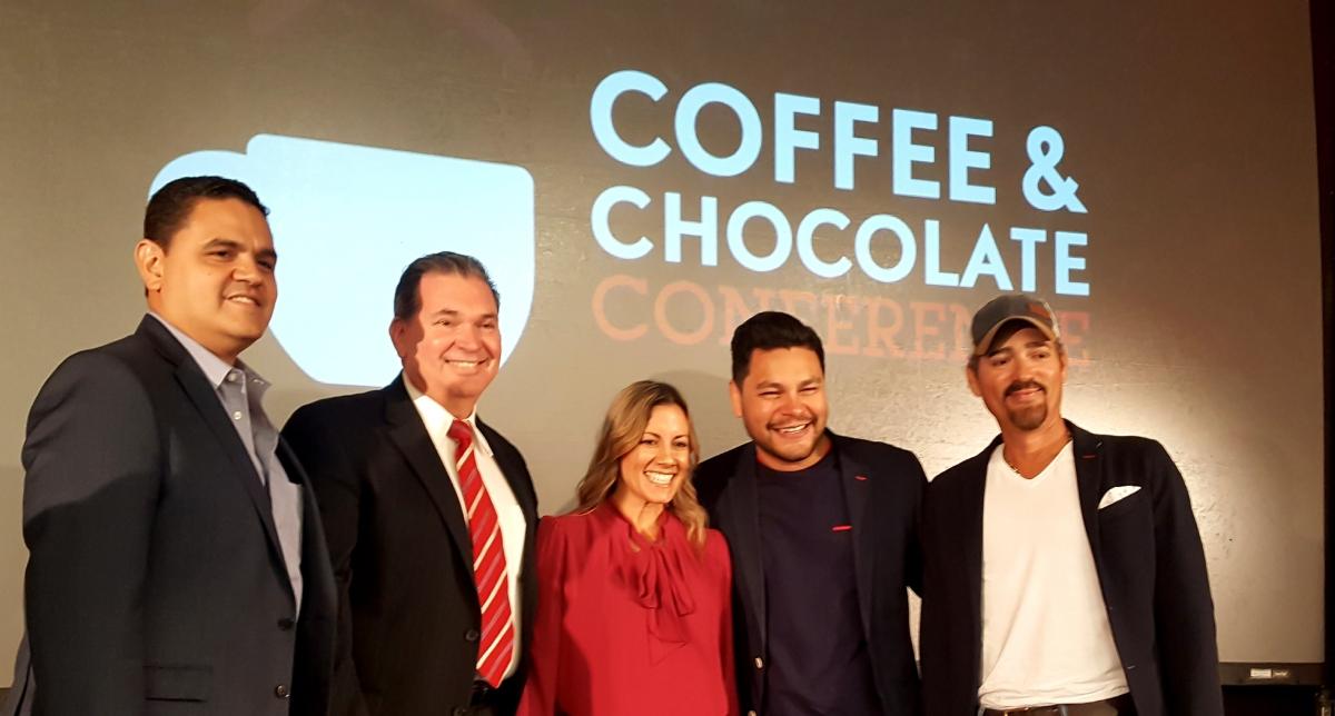 Viable la producción de Café y Cacao ante un exceso en demanda