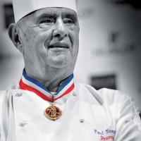 El chef que inspiró a todos Paul Bocuse muere a los 91 años