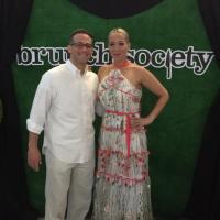 Un sólo equipo por la comida con Open Food Puerto Rico