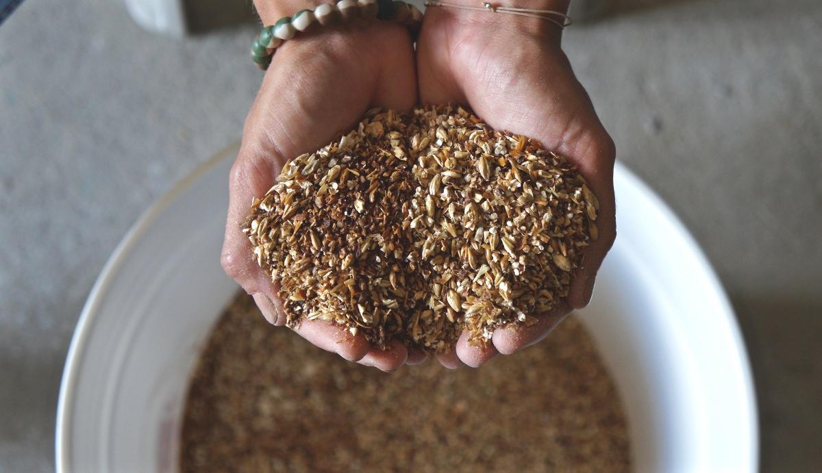 Dos amigas y empresarias se unen para crear cerveceria artesanal en Cabo Rojo