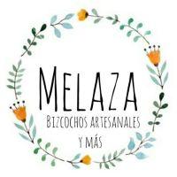 Unos postres bien Melaza: proyecto de autogestión de una jóven puertorriqueña