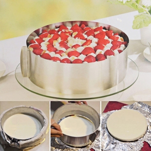 Adjustable-Cake-Cricle-Ring-Baking-Cake-Mould-Mold-Dish-Tools-Bakeware-Retractable-Stainless-Steel-Circle-Mousse