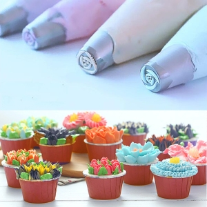 MEEOW-12pcs-set-Bakeware-Set-Nozzle-Cupcake-Decor-Russia-Nozzles-Icing-Piping-Tips-Leaf-Tulip-Decorating