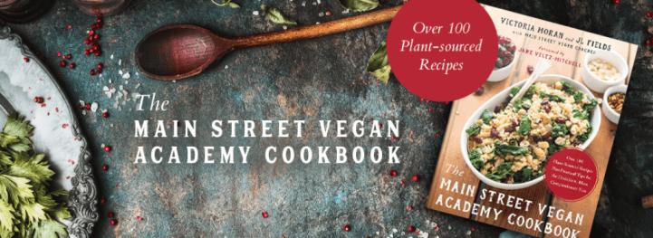 msv-vegan-academy-book-banner-1020x372_c