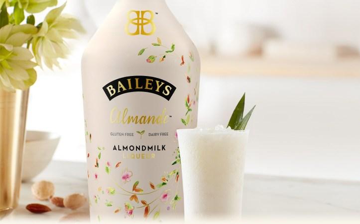 Baileys Almande.jpg