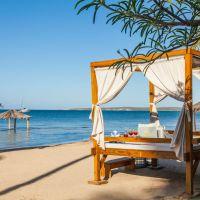Copa Marina anuncia oferta para madres y verano