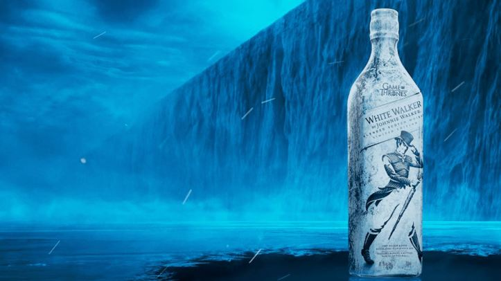 Johnnie Walker White Walker - Game of Thrones - Diageo-HBO 1.jpg