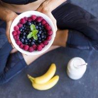 ¿Que son alimentos Orgánicos, Naturales, Non-GMO, Gluten-Free y más?