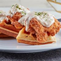 El Restaurante Ariel, presentó su nuevo menú de brunch