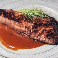 Wilo Eatery & Bar: el sabor de una cocina exquisita