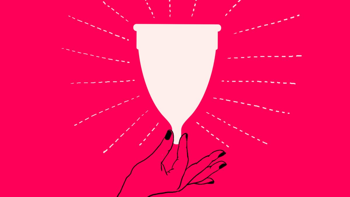 Todo lo que debes saber sobre la copa