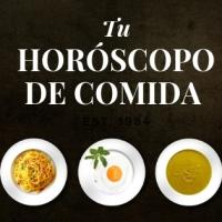 Conoce tu horóscopo gastrónomico de Mayo